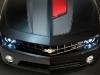2012-camaro-45th-anniversary-edition-03