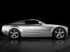 2009-lacocca-silver-45th-anniversary-edition-ford-mustang-side-view-800x531