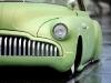 custom-1949-buick-01