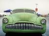 custom-1949-buick-03