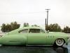 custom-1949-buick-04