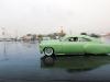custom-1949-buick-08