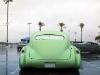 custom-1949-buick-11