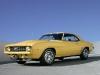 1969-chevy-camaro-zl1