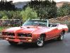 pontiac-gto-judge-convertible