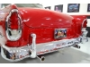 custom-1955-mercury-restomod-14