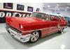 custom-1955-mercury-restomod-16