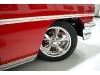 custom-1955-mercury-restomod-23