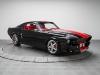1967-ford-mustang-gt-custom-01