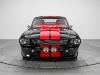 1967-ford-mustang-gt-custom-04