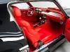 1967-ford-mustang-gt-custom-07