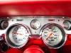 1967-ford-mustang-gt-custom-08