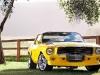 1968-custom-mustang-left-hand-drive-02