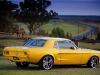 1968-custom-mustang-left-hand-drive-03