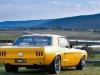 1968-custom-mustang-left-hand-drive-04