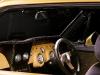1968-custom-mustang-left-hand-drive-05