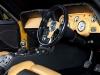 1968-custom-mustang-left-hand-drive-06