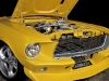 1968-custom-mustang-left-hand-drive-07