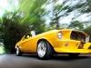 1968-custom-mustang-left-hand-drive-14