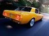 1968-custom-mustang-left-hand-drive-15