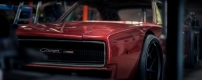 cyrious-garageworks-1968-widebody-charger-01.jpg