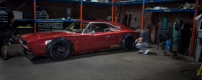 cyrious-garageworks-1968-widebody-charger-02.jpg