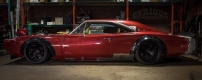 cyrious-garageworks-1968-widebody-charger-04.jpg