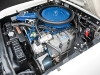1969-boss-429-mustang-97-miles-rm-auctions-03