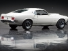 1969-boss-429-mustang-97-miles-rm-auctions-05