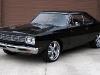 1969-custom-plymouth-road-runner-hemi-big-hemi-customs-jason-bair-todd-lowden-01