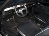1969-custom-plymouth-road-runner-hemi-big-hemi-customs-jason-bair-todd-lowden-03