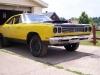 1969-custom-plymouth-road-runner-hemi-big-hemi-customs-jason-bair-todd-lowden-06