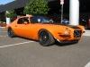 hobaugh-1973-camaro-08