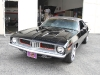 1973-plymouth-cuda-angel-martel-03