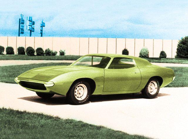 1975 plymouth barracuda concept. Black Bedroom Furniture Sets. Home Design Ideas
