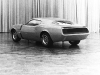 1975-plymouth-barracuda-concept-1