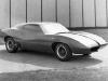 1975-plymouth-barracuda-concept-11
