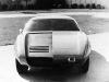 1975-plymouth-barracuda-concept-12