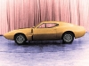 1975-plymouth-barracuda-concept-15