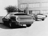 1975-plymouth-barracuda-concept-2