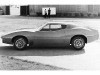 1975-plymouth-barracuda-concept-3