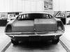 1975-plymouth-barracuda-concept-4