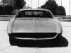 1975-plymouth-barracuda-concept-5