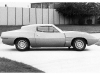1975-plymouth-barracuda-concept-8