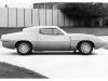 1975-plymouth-barracuda-concept-8