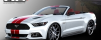 2015-sema-mustang-CGS-Performance-Products.jpg