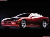1999-dodge-charger-rt-concept-03