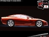 1999-dodge-charger-rt-concept-04