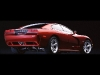 1999-dodge-charger-rt-concept-05