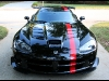 11-2008-dodge-viper-acr